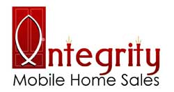 Mobile Homes in Colony Cove by Integrity